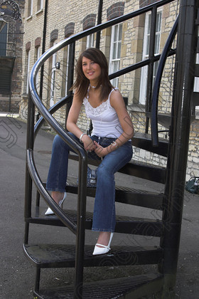 CRW 0023-000002 
